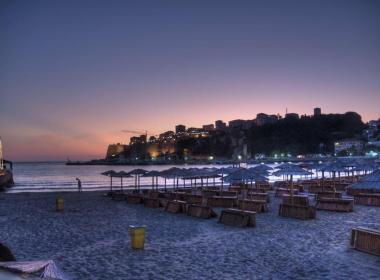 Scandinavian Home of Ulcinj, Ulcinj,...