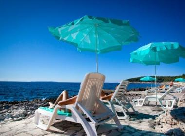 Family Hotel Vespera - All inclusive...