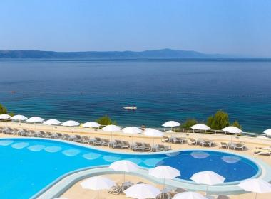 Sensimar Adriatic Beach Resort - Adults...