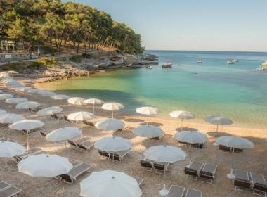 Hotel Aurora Lošinj - Wellness in...