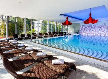 Hotel Melia Coral Adults Only -...