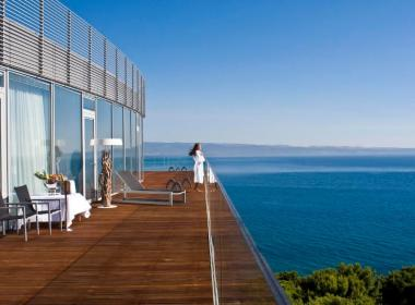 Radisson Blu Resort & Spa Split, Split,...