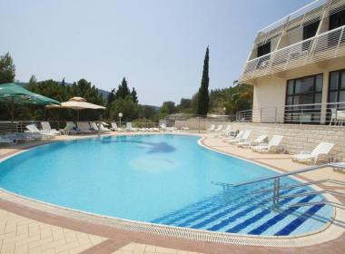 Adria All Inclusive Hotel - First...