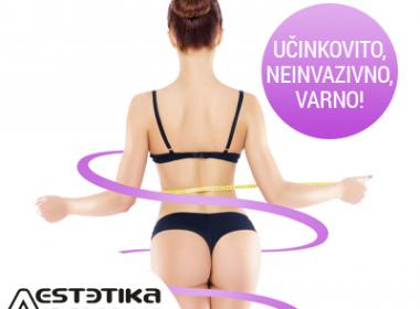 - 60 % na program TOP FIT (6 obiskov):...