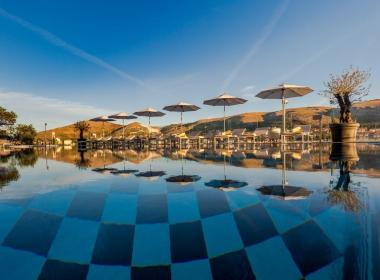 Brown Beach House Hotel & Spa, Trogir,...