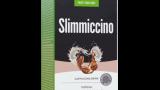 Slimmiccino