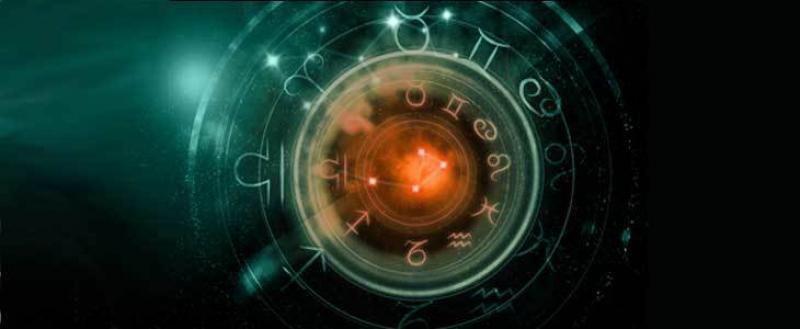 Razlaga planetov ob vašem rojstvu! Do 64% popust