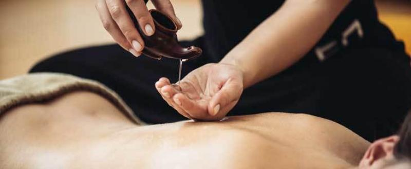 50% popust na sprostitveno masažo telesa s
