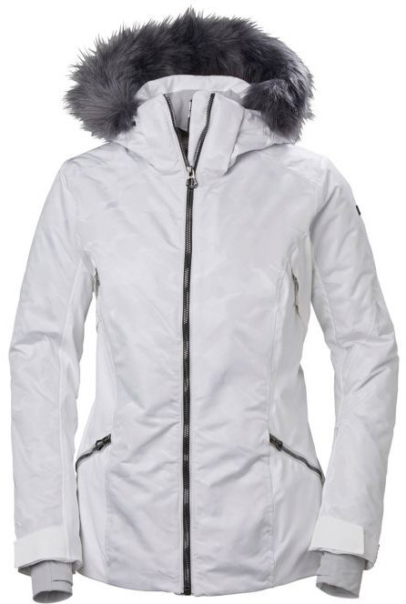 Helly Hansen Skistar Womens Jacket...