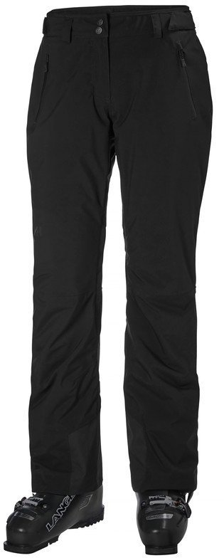 Helly Hansen Legendary Insulated Womens...