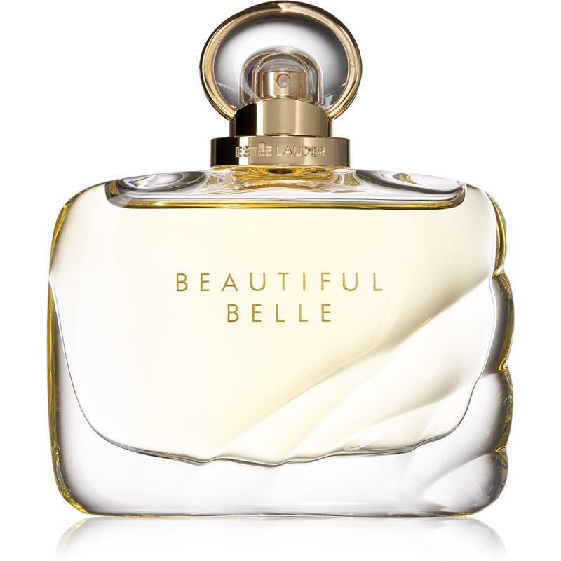 Estée Lauder Beautiful Belle parfumska...