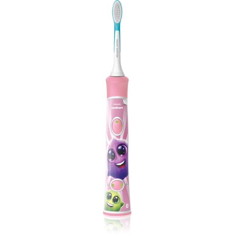 Philips Sonicare For Kids 3+ HX6352/42...