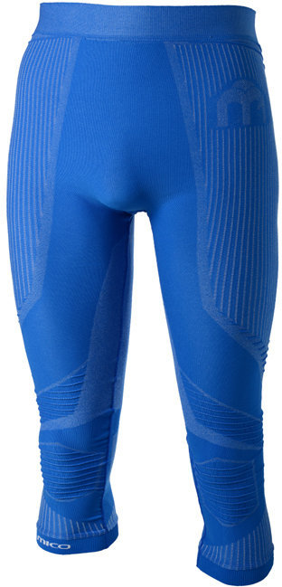 Mico 3/4 Tight M1 Mens Base Layers...