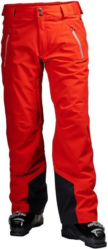 Helly Hansen Force Mens Ski Pants Alert...