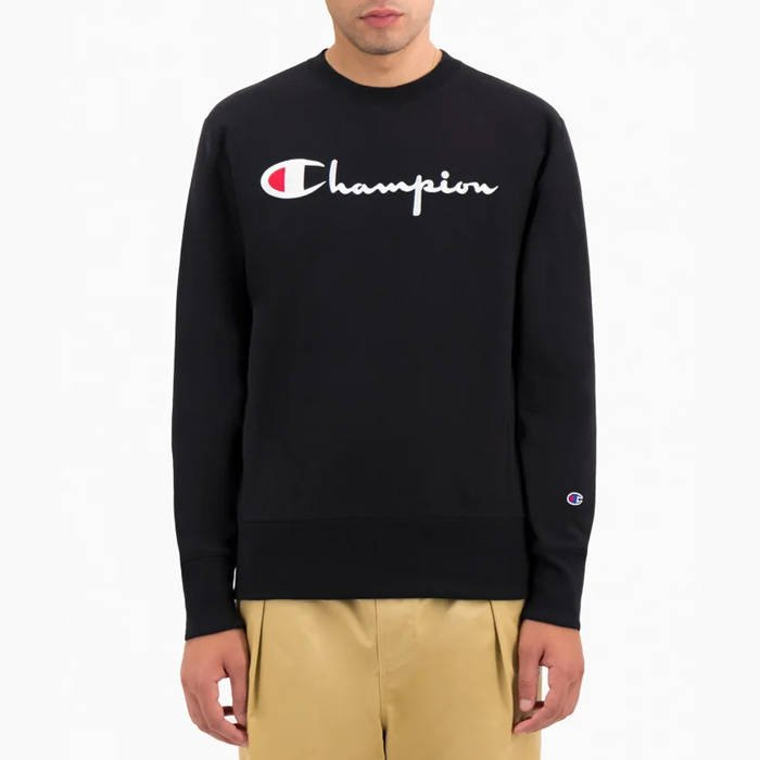 Champion Sweatshirt 215211 KK001