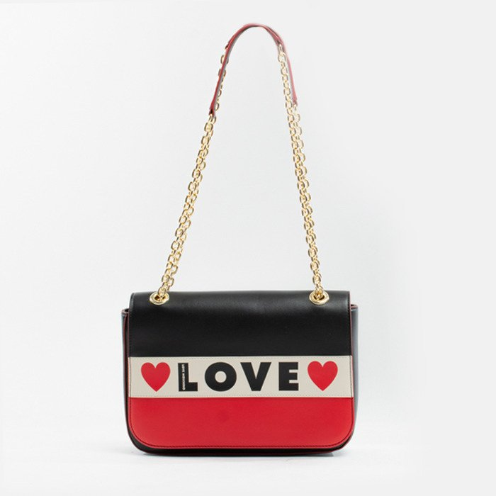 Love Moschino JC4230PP08KD100A Fantasy
