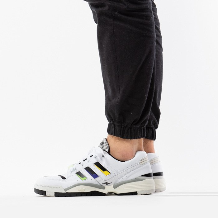 adidas Originals Torsion EE7376