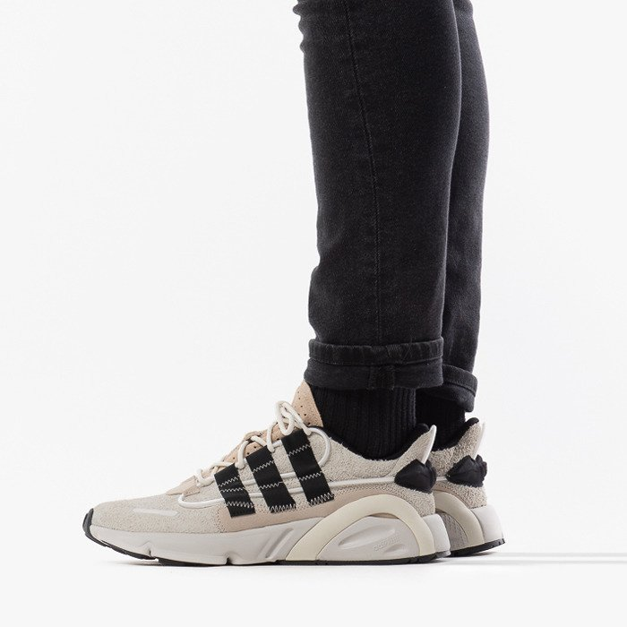 adidas Originals LXCON EF4027