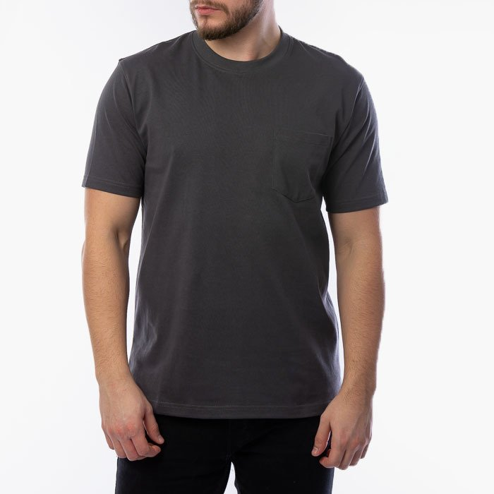 Norse Projects Johannes Pocket N01-0399...