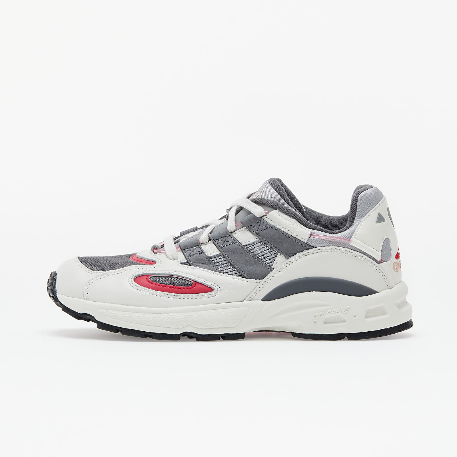 adidas LXCON 94 Cloud White/ Grey Four/...