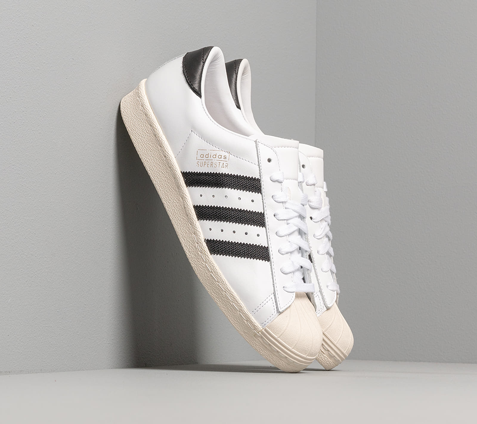 adidas Superstar OG Ftw White/ Core...