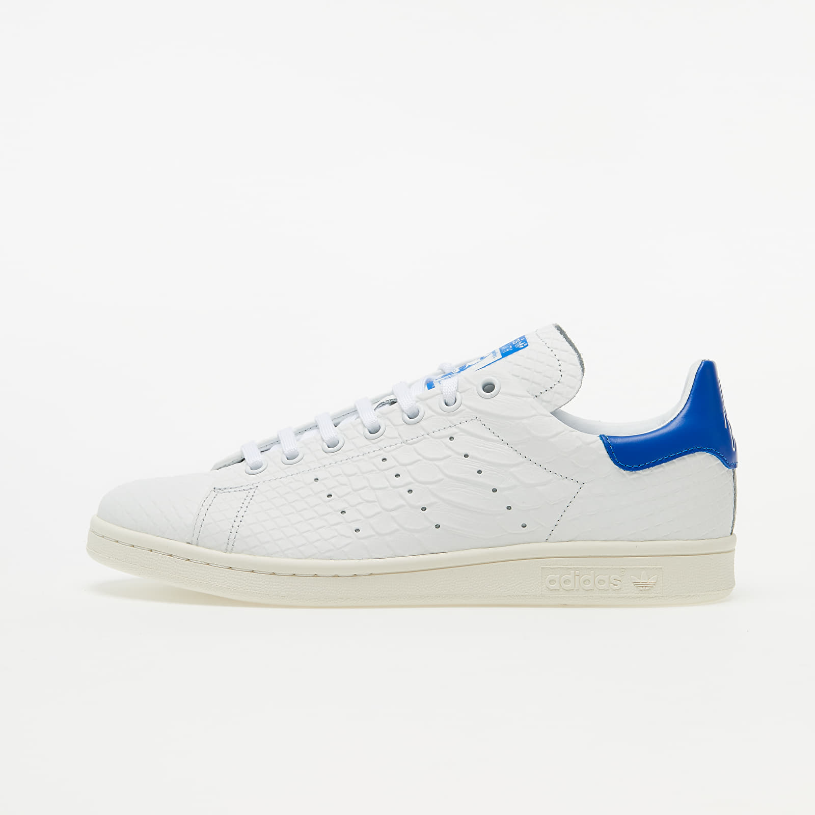 adidas Stan Smith Recon Ftw White/...