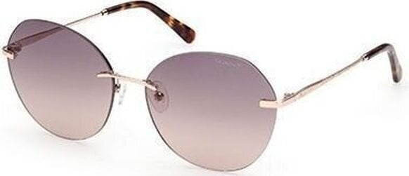 Gant GA8076 32F 58 Gold/Gradient Brown