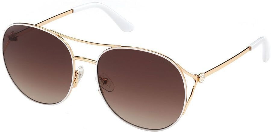 Guess GU7686 32F 59 Gold/Gradient Brown