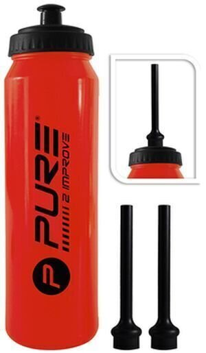 Pure 2 Improve Sports Bottle