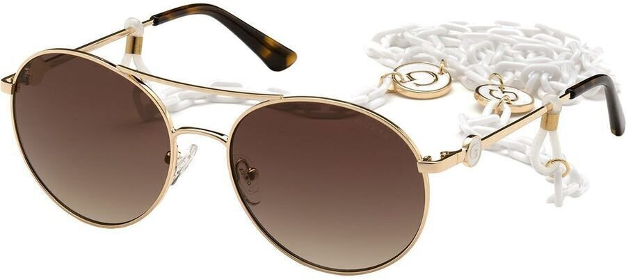 Guess GU7640 33F 57 Gold/Other/Gradient...