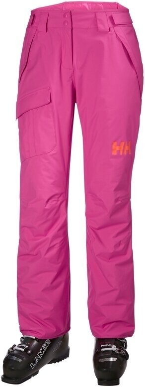 Helly Hansen W Sensation Pant Dragon...