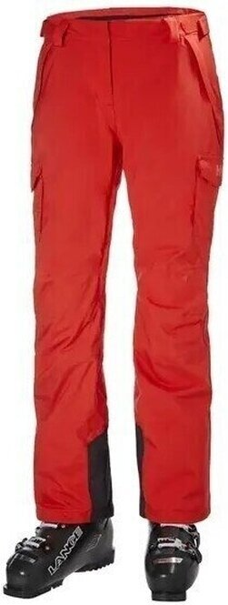 Helly Hansen W Switch Cargo 2.0 Pant...