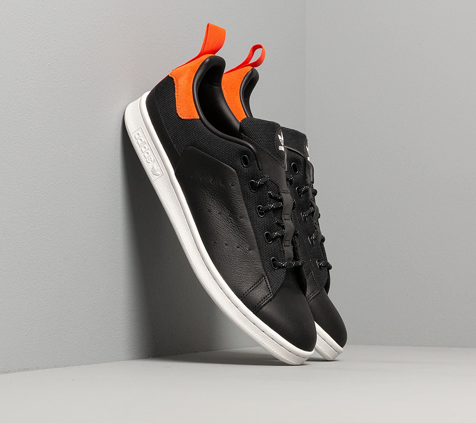 adidas Stan Smith Core Black/ Core...