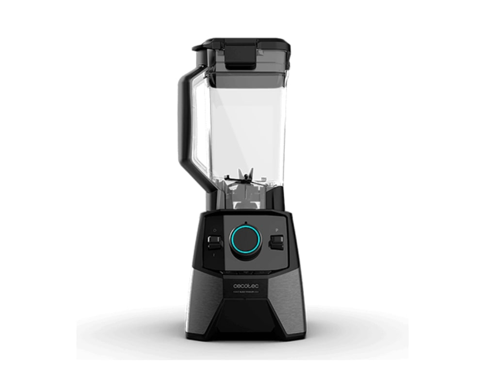 BLENDER CECOTEC POWER BLACK TITANIUM...